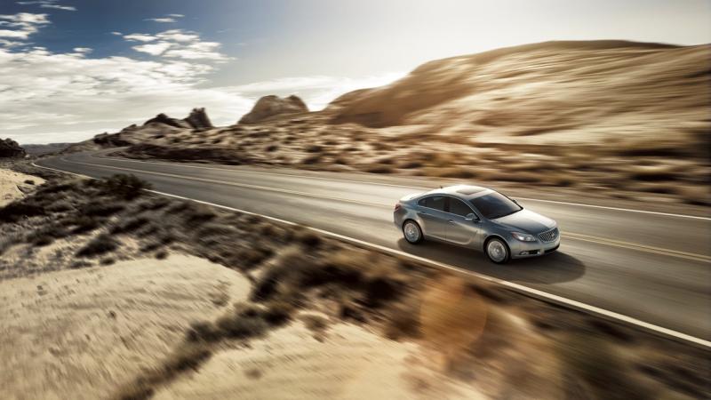 Autoverhuurder Autoshuren.nl biedt klant 24 uur tevredenheidsgarantie