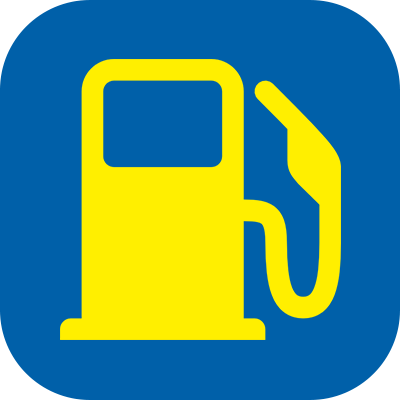Icon - Eerlijke Tankregeling