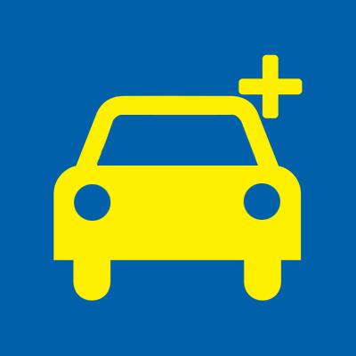 Icon - Opties